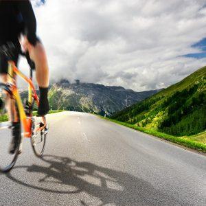 Cambio de data para a Festa da Bicicleta 2013