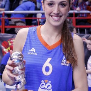 Tamara Abalde será a Estrela dO 3on3 Carneiro ó Espeto 2014