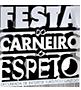 Galego I Festa do Carneiro ao Espeto ®